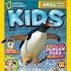 NGI Kids- Indonesia