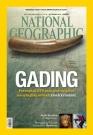 Nasional Geografi Indonesia