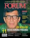 forum keadilan