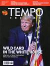 TEMPO INGGRIS 13